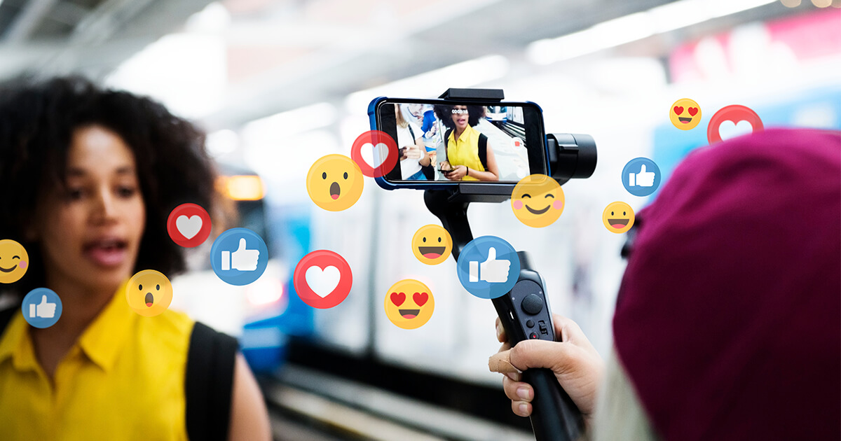 Influencer Marketing Predictions for 2020