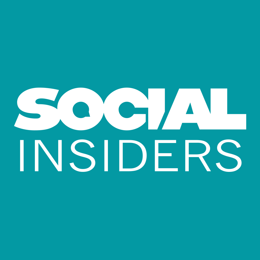 Could Social Insiders Influencer Marketing  Be Good for Your Brand?